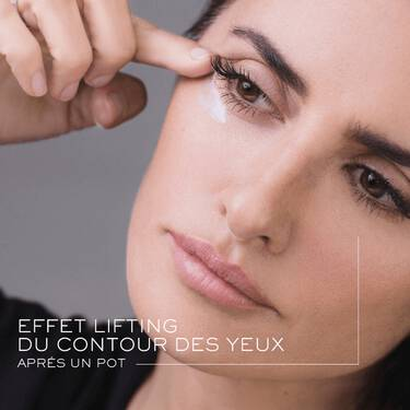 RENERGIE YEUX MULTI-LIFT ULTRA