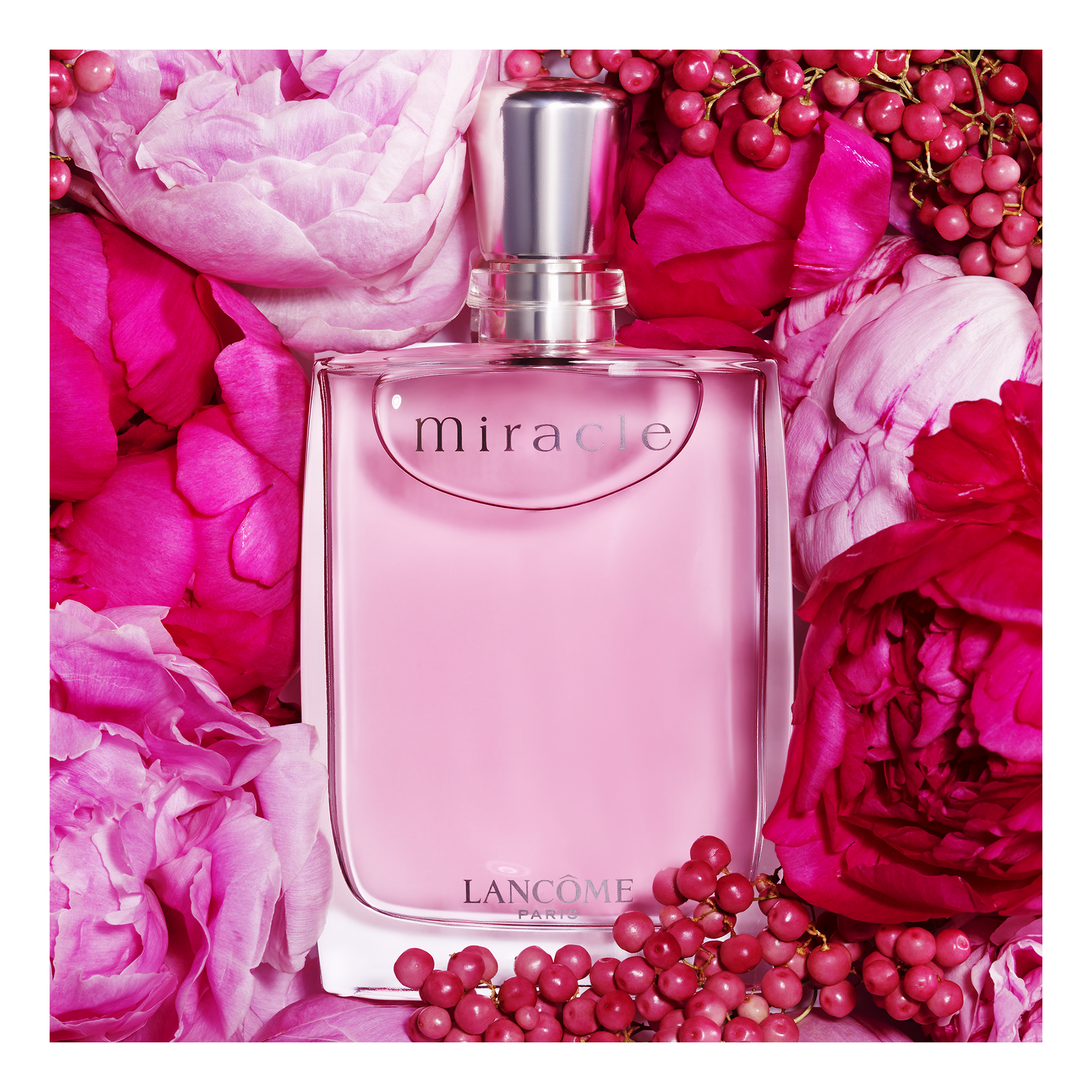 Lancome Lancome Miracle Parfum Lancome Miracle Parfum Miracle 2WEHD9I